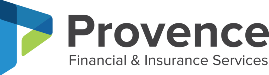 Provence Financial & Insurance Services Group